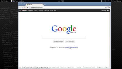 tutorial dpkg ubuntu tutorial instalar google chrome en ubuntu 11 10 linux