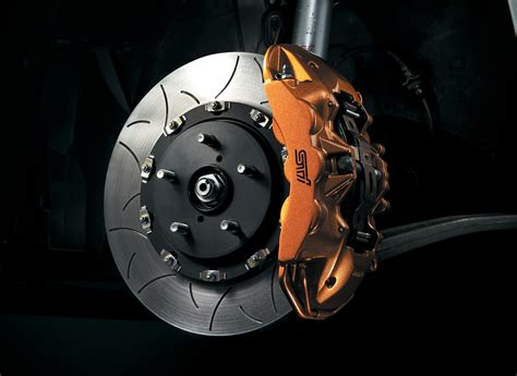 Subaru Brakes by Brembo Performance Gt Gt R Brembo Racing Systems