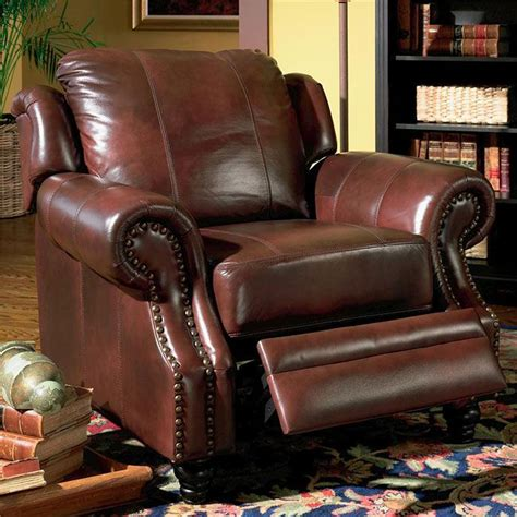 Oversized Easy Chair by Oversized Leather Recliner Http Oversized Chairs Org