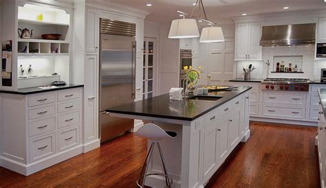 Plain Kitchen Cabinets How To Paint Kitchen Cabinets Hgtv Plain White Kitchen Cabinets