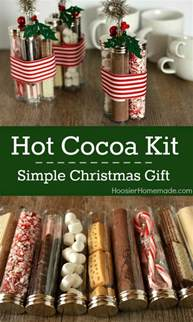 diy christmas gifts ideas for mom 3citygirls