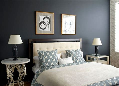 farrow and ball bedroom colors 667 best colors gray to black images on pinterest paint