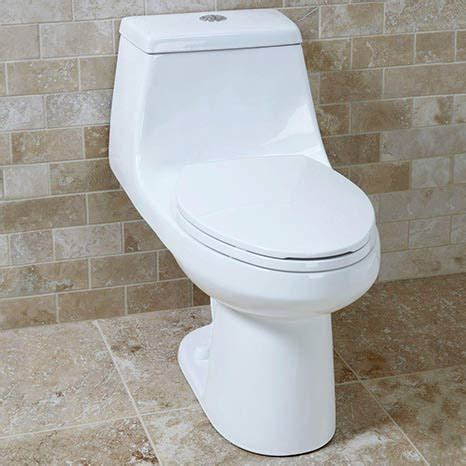 buying guide best toilets at the home depot