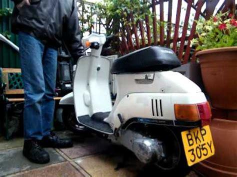 Suzuki Cs125 Suzuki Cs125 Roadie At Mot At Lees Motorcycles Funnycat Tv