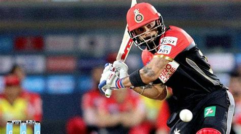 rcb enter ipl 2016 finals beat gl by 4 wkts live score ipl results 2016 scores updated points table and fixture