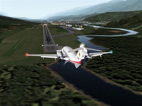 android 2k downloads android android softwares android android themes x - X Plane 9 Apk
