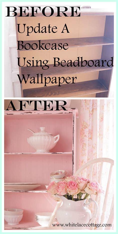 white beadboard bookcase 100 bookcase beadboard wall bookcase beadboard