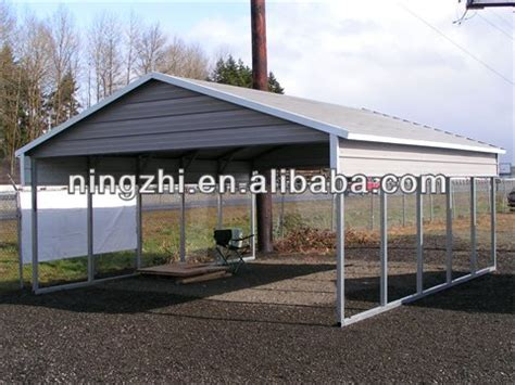 discount metal carports carport september 2015