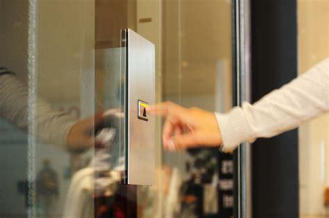 Mietminderung Fahrstuhl Defekt by Aufzug Defekt 187 Grund F 252 R Eine Mietminderung