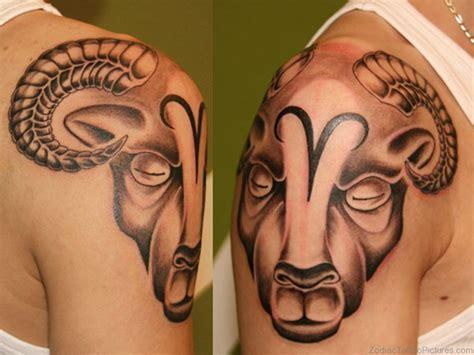classy tattoo designs 41 wonderful aries shoulder tattoos