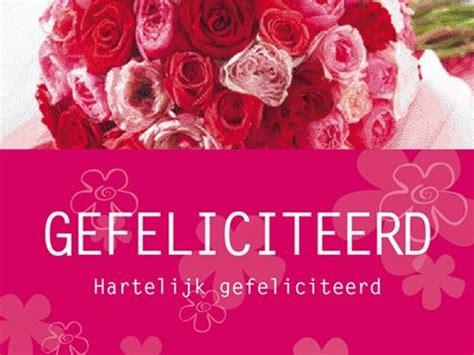 bloemen verjaardag gedicht gelukkige verjaardag vrouw bloemen inspectionconference