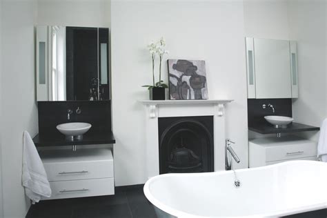 made to measure bathroom furniture made to measure bathroom cabinets 28 images made to
