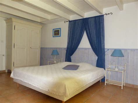 la chambre blue la chambre bleue le paradis du marais