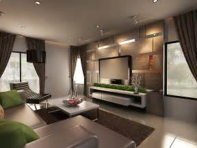 Home Internal Decoration Bto Home Amp Decor Singapore