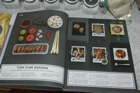 livre cuisine asiatique cuisine asiatique livre cuisine nous a fait 224 l