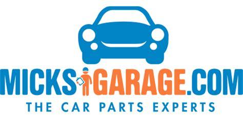 micks garage micks garage car parts experts unit 50 park west road