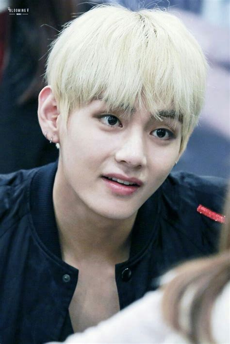 kim taehyung piercings 1682 best images about kim taehyung v on pinterest