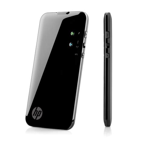 Hp Lg Vu hp wireless pocket playlist 32gb drive wifi h4d65aa shopping shopping square
