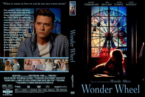 download new movies in hd wonder wheel by jim belushi and juno temple wonder wheel dvd cover cover addict free dvd and bluray covers