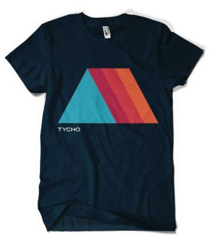 Kaos Amazing Graphic 20 68 best t shirt images on t shirt prints and