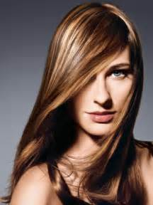 brown hair with highlights want a new 2013 look try brown hair highlights