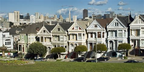 full house home here s why you ll never ever live in the full house home or even the brady bunch