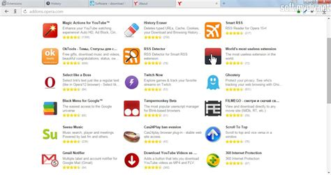 themes yandex browser xp yandex russian holland sexy