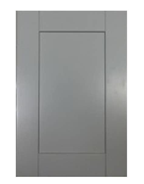 contemporary cabinet doors framed cabinet door ash grey shaker csi kitchen cabinets montreal