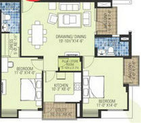 walk up apartment floor plans walk up apartment floor plans gurus floor