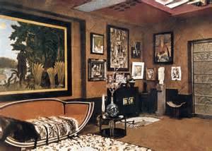 deco interior design art deco interior design style стиль арт деко в дизайне интерьера art d 233 co pinterest deco
