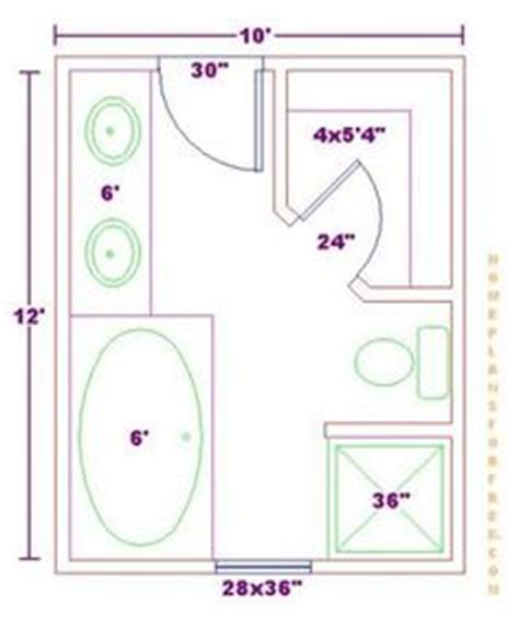 8 X 12 Bathroom Floor Plans by 1000 Images About Bathroom Layout On Bathroom Layout Master Bathrooms And Floor Plans