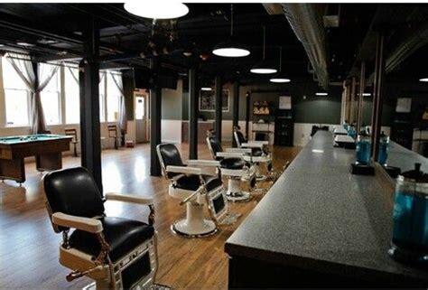 Pomade Sir Salon 33 best barbershop images on barbershop ideas