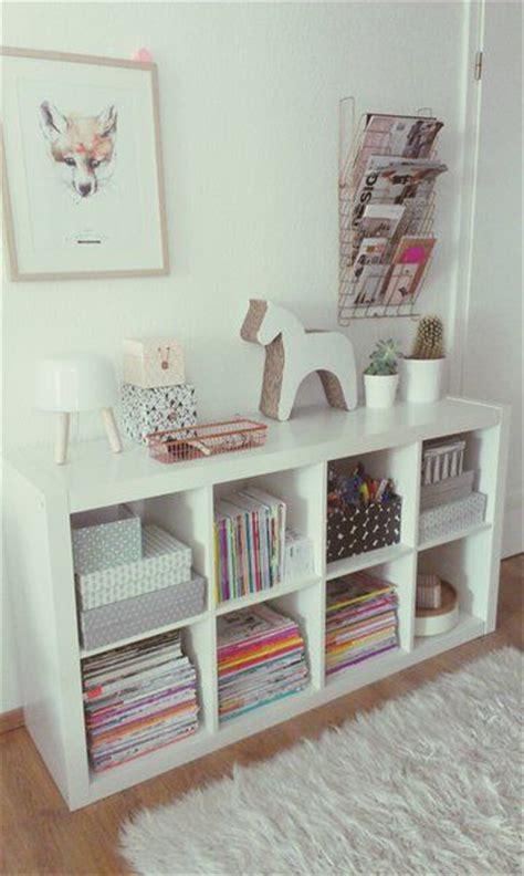 lösungen für kleine schlafzimmer schlafzimmer in verschiedenen farben