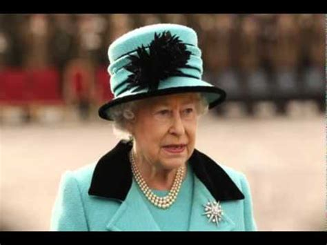 elizabeth ii last name queen elizabeth last name youtube