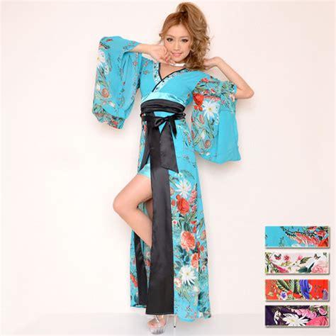 kimono water pattern w freedom rakuten global market very cheap kimono