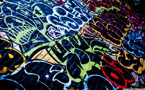 graffiti wallpaper words graffiti wallpaper 2560x1600 41126