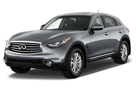 infinity 2012 cars 2012 infiniti fx35 reviews and rating motor trend