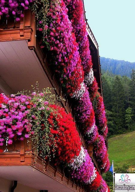 13 romantic juliet balcony design ideas decoration y 13 romantic juliet balcony design ideas decorationy