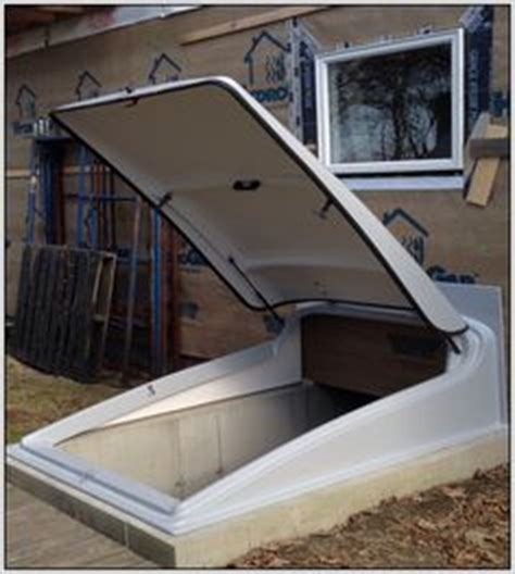 Exterior Cellar Doors Home Exterior Design Home Exteriors And Exterior Design On Pinterest
