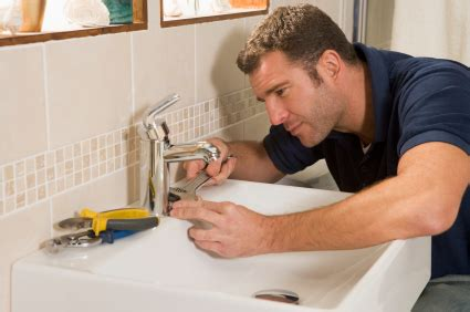 Plumbing Repair Costs Bathroom Remodeling Earley Construction Inc 904 207