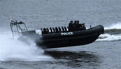 thames river police twitter captain jp s log the thames flying squad