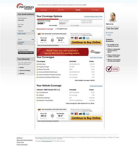 Insurance Company: Auto Insurance Wilmington Delaware
