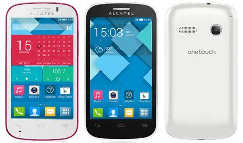 Harga Hp Merk Alcatel 7 hp android terbaik harga di bawah 1 juta panduan membeli