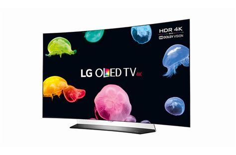 Led Tv Lg 65 Oled Smart Tv Uhd Flat 65c7t Promo lg 65 quot 65c6v uhd 4k 3d smart oled tv price in pakistan