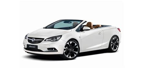 opel uae 2018 opel cascada prices in uae gulf specs reviews for
