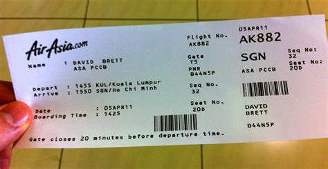 airasia ticket flying airasia x london stansted to kuala lumpur