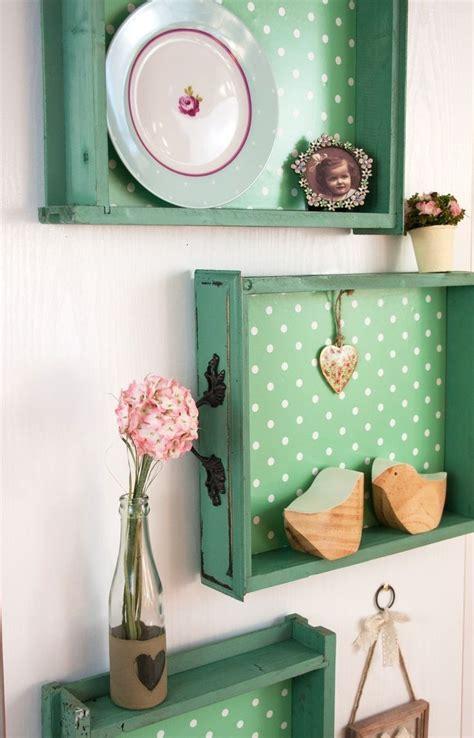repurpose old drawers creative pinterest best 20 drawer shelves ideas on pinterest drawer