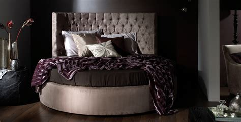 uks leading bed manufacturers contract retail