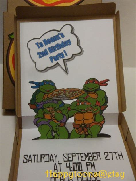 tortoise pop up card template 25 best ideas about pop up invitation on
