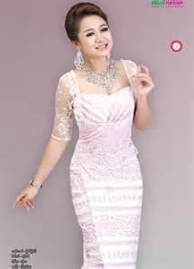 burmese and dresses on pinterest
